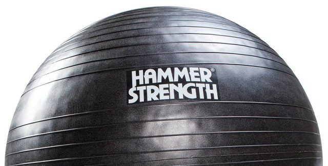 hammer-strength-stability-ball-l-e1469724017590